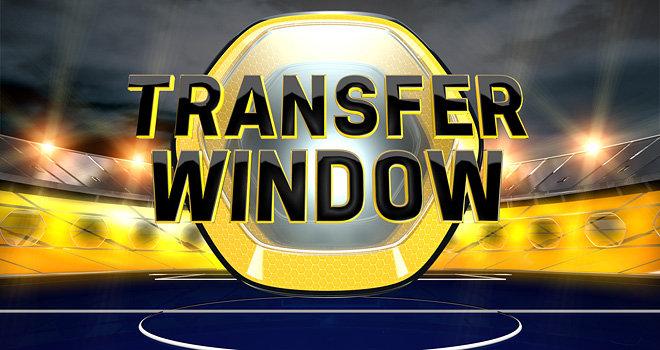soccer transfer window