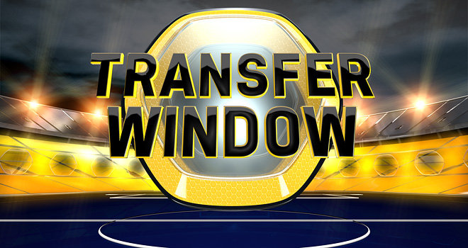 The 2016 Premier League Summer Transfer WindowReview