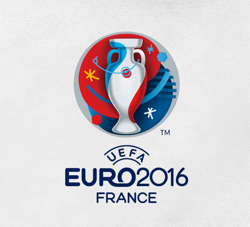 Euro 2016 Group Stage Review