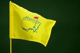5 Tips for the Masters2015