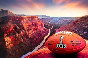 super bowl xlix ball 2
