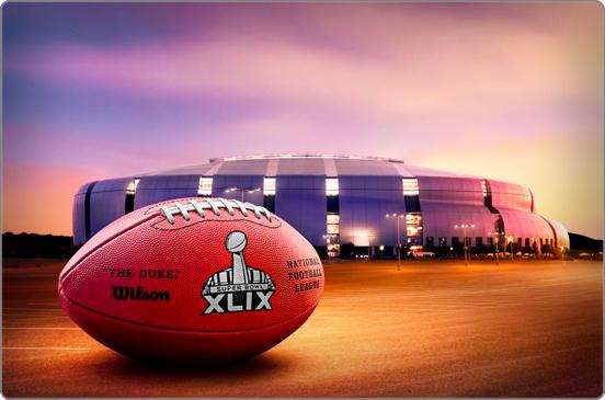 Super Bowl XLIX BettingTips