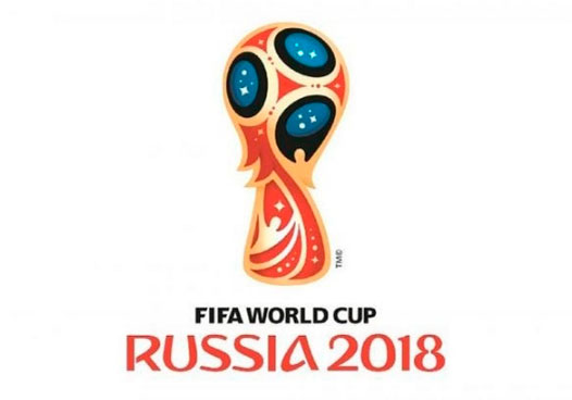 The 2018 World Cup DrawReview