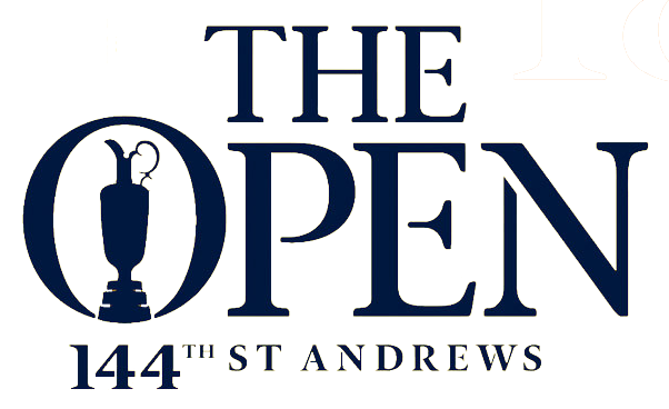 5 Tips for the Open 2015