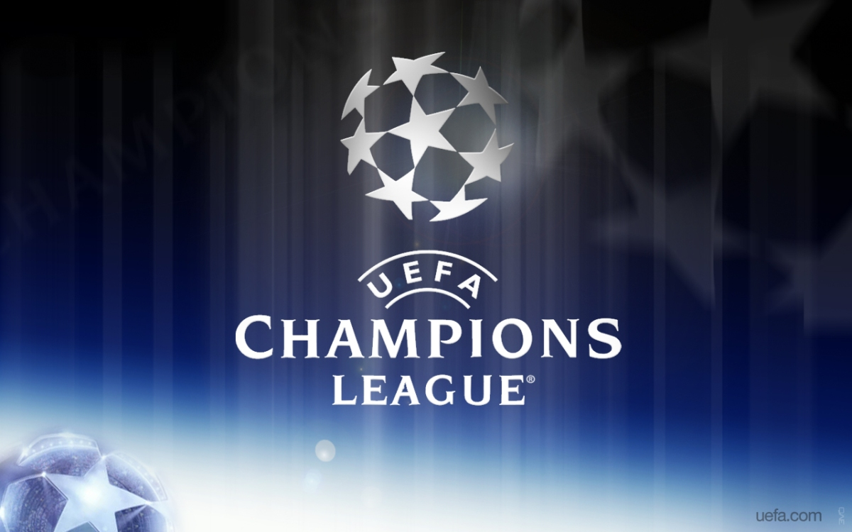 Champions League 17-18 Quarter Finals Preview