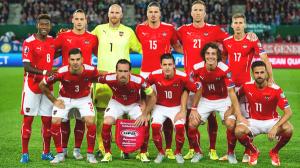 euro 2016 austria