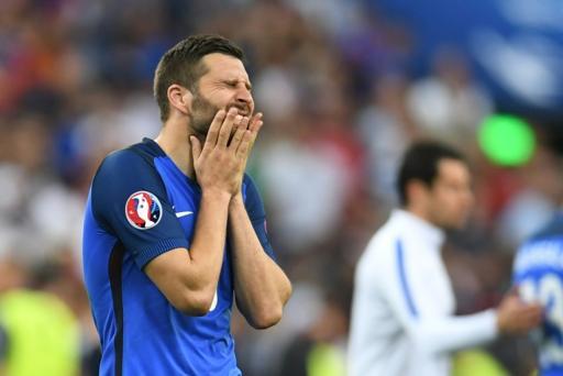 gignac euro final