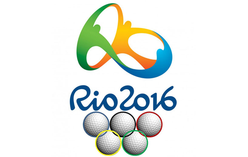 Golf and theOlympics