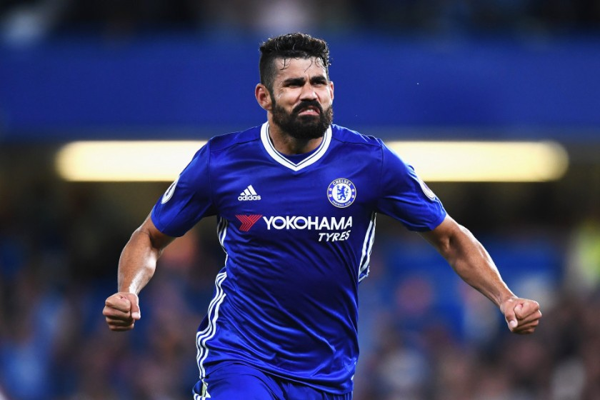 diego-costa-face