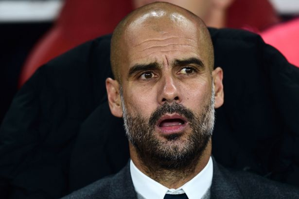 guardiola-mouth