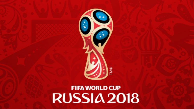 2018 World Cup Pre-Tournament Betting Tips
